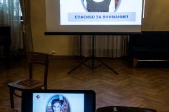 2016-10-29-a23k5860-moskva-elizavetinskii-dd-den-aista-s_f