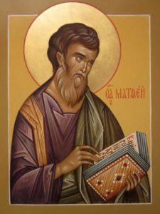 29-1-apostol-matfei