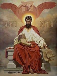 31-1-apostol-luka