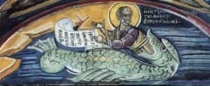5-1-prorok-iona