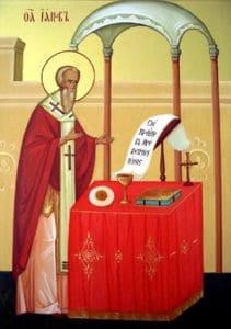 5-2-apostol-iakov-brat-gospoden-po-ploti