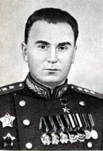 5-3-barsukov