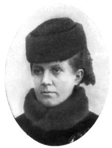 a-_dostoyevskaya_in_the_1880s