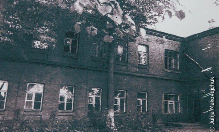 duhovnoe-uchilishhe-v-g-toroptse-foto-pervoy-polovinyi-xx-veka