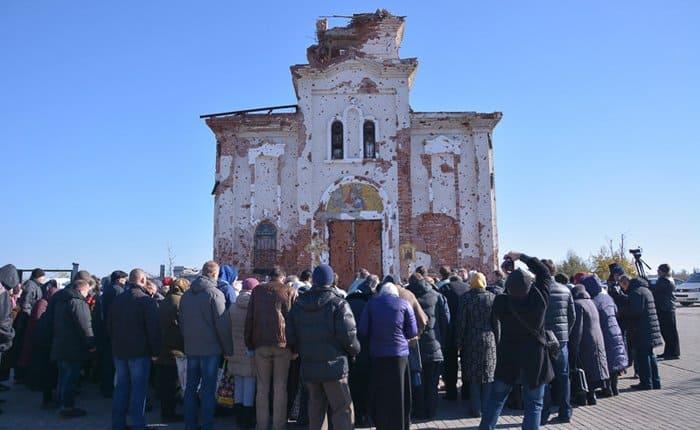 liturgydonetsk1