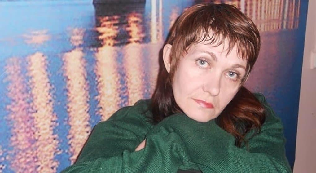 Красноярская заключенная стала лауреатом литературного конкурса