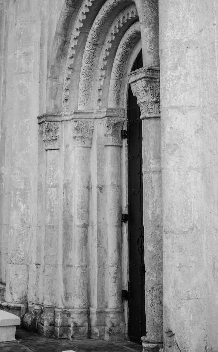 Храм Покрова на Нерли: что мы не знаем о нем?