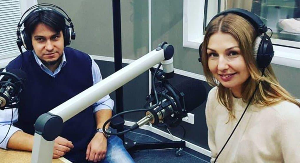 Радио «Вера» ежедневно слушают 600 тысяч человек