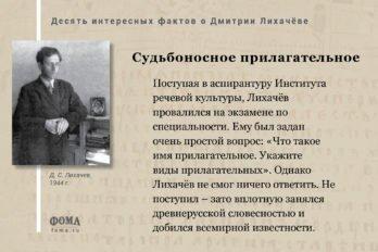 06-licha4ev_socseti