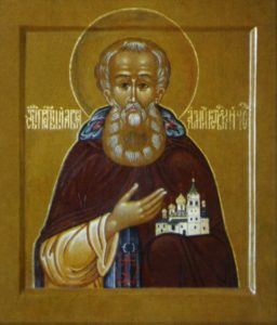 11-2-avraamii-rostovskii