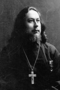 13-1-ioann-kochurov
