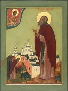 16-2-savva-storozhevskii