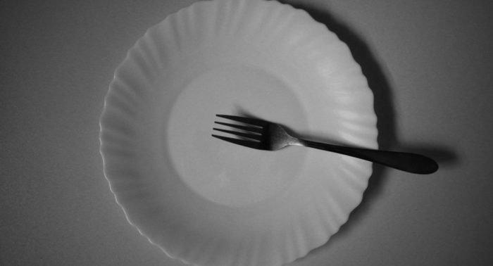 Как поститься, если многое есть нельзя?