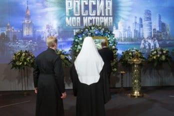2016-11-04-a23k7336-moskva-manezh-moya-istoriya-s_f