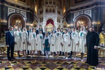 2016-11-20-a23k3120-moska-hhs-liturgiya-70-s_f