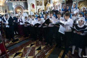 2016-11-20-a23k3143-moska-hhs-liturgiya-70-s_f