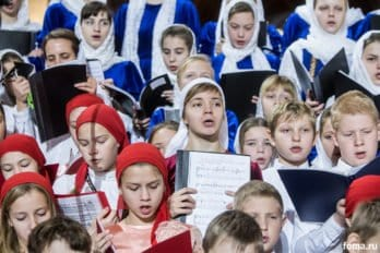 2016-11-20-a23k3147-moska-hhs-liturgiya-70-s_f