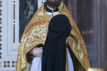 2016-11-20-a23k3277-moska-hhs-liturgiya-70-s_f