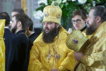 2016-11-20-a23k3374-moska-hhs-liturgiya-70-s_f