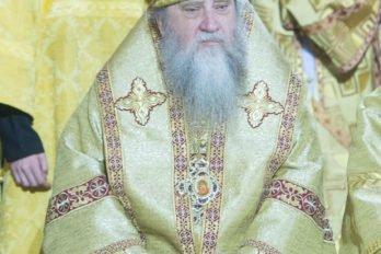 2016-11-20-a23k3414-moska-hhs-liturgiya-70-s_f