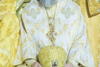 2016-11-20-a23k3416-moska-hhs-liturgiya-70-s_f