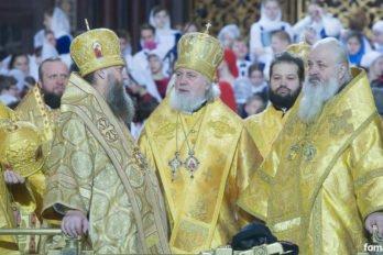 2016-11-20-a23k3429-moska-hhs-liturgiya-70-s_f