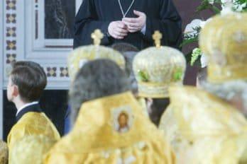 2016-11-20-a23k3432-moska-hhs-liturgiya-70-s_f