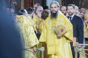 2016-11-20-a23k3492-moska-hhs-liturgiya-70-s_f