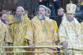 2016-11-20-a23k3496-moska-hhs-liturgiya-70-s_f