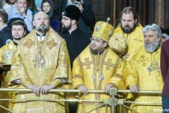 2016-11-20-a23k3501-moska-hhs-liturgiya-70-s_f