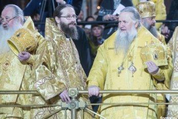 2016-11-20-a23k3509-moska-hhs-liturgiya-70-s_f