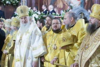 2016-11-20-a23k3518-moska-hhs-liturgiya-70-s_f