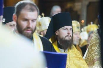 2016-11-20-a23k3546-moska-hhs-liturgiya-70-s_f