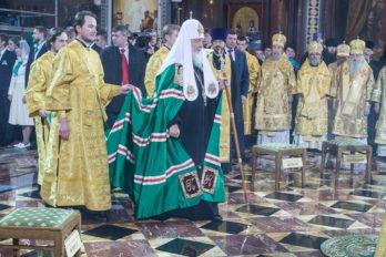 2016-11-20-a23k3601-moska-hhs-liturgiya-70-s_f