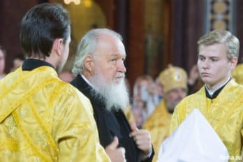 2016-11-20-a23k3605-moska-hhs-liturgiya-70-s_f