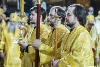 2016-11-20-a23k3609-moska-hhs-liturgiya-70-s_f