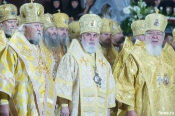 2016-11-20-a23k3612-moska-hhs-liturgiya-70-s_f