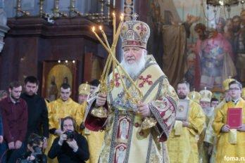 2016-11-20-a23k3707-moska-hhs-liturgiya-70-s_f