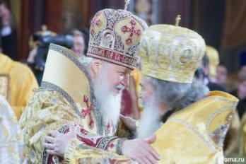 2016-11-20-a23k3724-moska-hhs-liturgiya-70-s_f