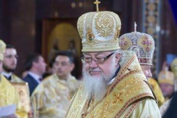 2016-11-20-a23k3748-moska-hhs-liturgiya-70-s_f