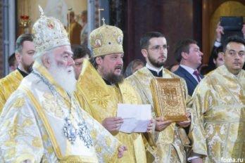 2016-11-20-a23k3756-moska-hhs-liturgiya-70-s_f