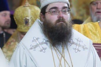 2016-11-20-a23k3773-moska-hhs-liturgiya-70-s_f