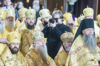 2016-11-20-a23k3824-moska-hhs-liturgiya-70-s_f