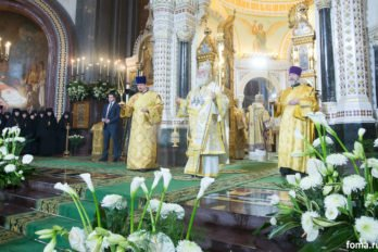 2016-11-20-a23k3900-moska-hhs-liturgiya-70-s_f