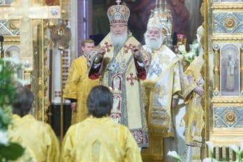 2016-11-20-a23k4035-moska-hhs-liturgiya-70-s_f