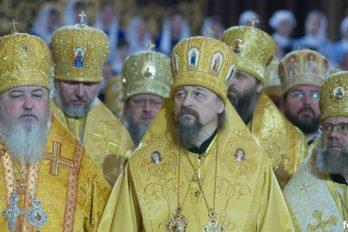 2016-11-20-a23k4229-moska-hhs-liturgiya-70-s_f