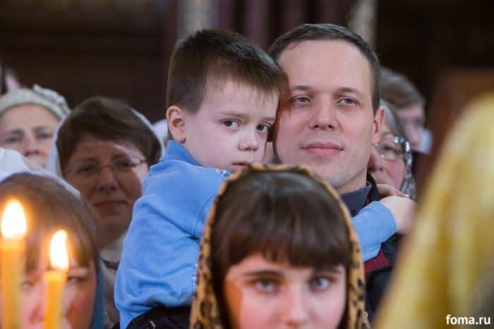 2016-11-20-a23k4327-moska-hhs-liturgiya-70-s_f