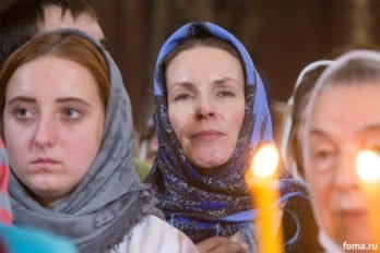2016-11-20-a23k4332-moska-hhs-liturgiya-70-s_f