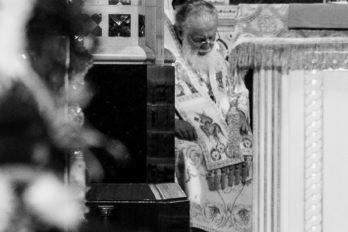 2016-11-20-a23k4443-moska-hhs-liturgiya-70-s_f