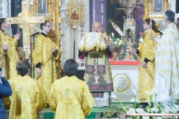 2016-11-20-a23k4475-moska-hhs-liturgiya-70-s_f